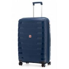 Средний чемодан  Roncato Spirit 413172/23