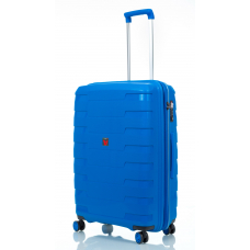 Средний чемодан Roncato Spirit 413172/28