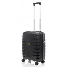 Маленький чемодан Roncato Spirit 413173/01