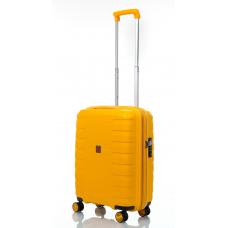 Маленький чемодан Roncato Spirit 413173/06