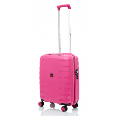 Маленький чемодан Roncato Spirit 413173/11