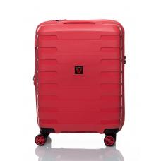 Маленький чемодан Roncato Spirit 413173/21