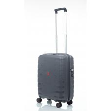 Маленький чемодан Roncato Spirit 413173/22