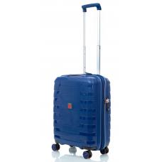 Маленький чемодан Roncato Spirit 413173/23