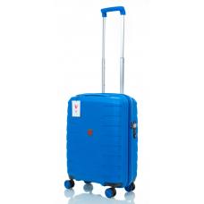 Маленький чемодан Roncato Spirit 413173/28