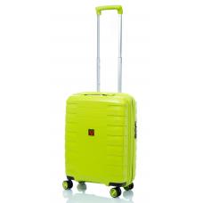 Маленький чемодан Roncato Spirit 413173/77