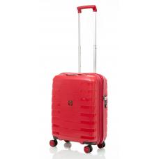 Маленький чемодан Roncato Spirit 413173/89