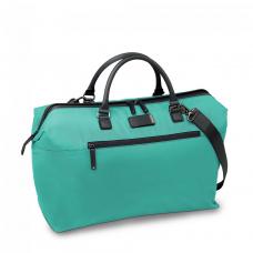 Женская дорожная сумка Roncato Metropolitan 413780/17