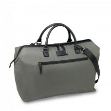 Женская дорожная сумка Roncato Metropolitan 413780/22