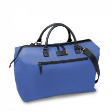 Женская дорожная сумка Roncato Metropolitan 413780/28