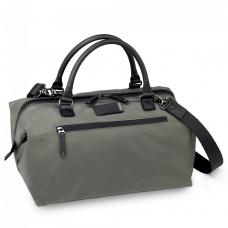 Женская дорожная сумка Roncato Metropolitan 413781/22