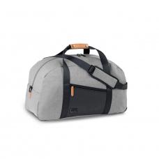 Дорожная сумка Roncato Adventure 414316/02