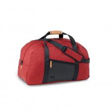 Дорожная сумка Roncato Adventure 414316/09