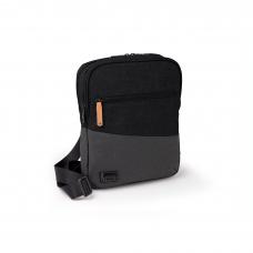 Мужская сумка через плечо Roncato Adventure Biz 414344/01