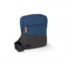 Мужская сумка через плечо Roncato Adventure Biz 414344/23