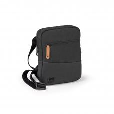 Мужская сумка через плечо Roncato Adventure Biz 414345/01