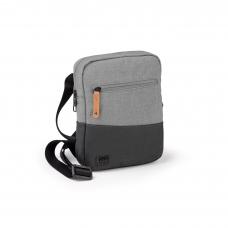 Мужская сумка через плечо Roncato Adventure Biz 414345/02