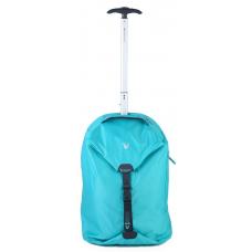 Дорожная сумка на колесах Roncato Real Light 414383/17
