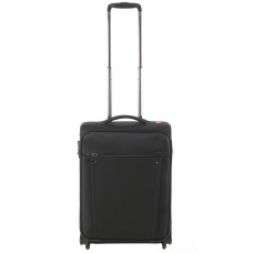 Маленький чемодан Roncato Zero Gravity 414403/01