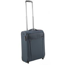 Маленький чемодан Roncato Zero Gravity 414403/23