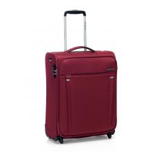Маленький чемодан Roncato Zero Gravity 414403/89