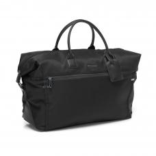 Дорожная сумка Roncato Zero Gravity 414406/01