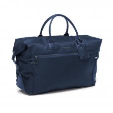 Дорожная сумка Roncato Zero Gravity 414406/23