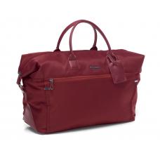 Дорожная сумка Roncato Zero Gravity 414406/89