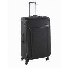 Большой чемодан Roncato Zero Gravity 414431/01