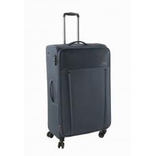 Большой чемодан Roncato Zero Gravity 414431/23