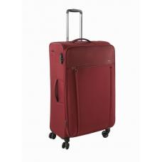 Большой чемодан Roncato Zero Gravity 414431/89