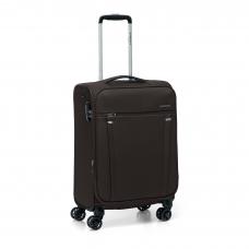 Маленький чемодан Roncato Zero Gravity 414433/01