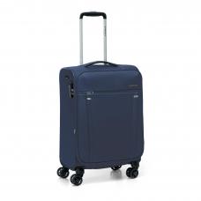 Маленький чемодан Roncato Zero Gravity 414433/23
