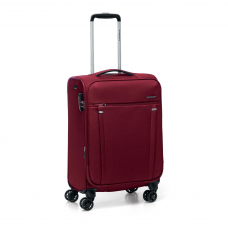 Маленький чемодан Roncato Zero Gravity 414433/89