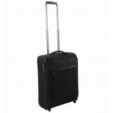 Маленький чемодан Roncato Zero Gravity Deluxe 414453/51