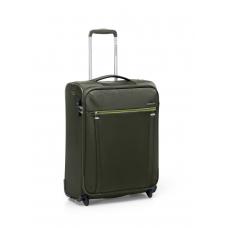 Маленький чемодан Roncato Zero Gravity Deluxe 414453/57