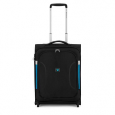 Маленький чемодан Roncato City Break 414603/01