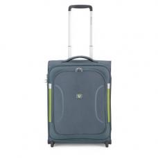 Маленький чемодан Roncato City Break 414603/22