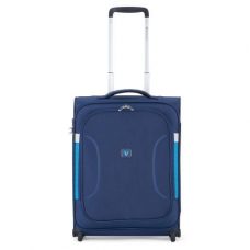 Маленький чемодан Roncato City Break 414603/23