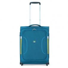 Маленький чемодан Roncato City Break 414603/88