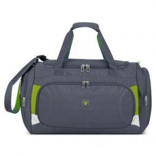 Дорожная сумка Roncato City Break 414605/22