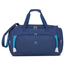 Дорожная сумка Roncato City Break 414605/23
