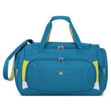 Дорожная сумка Roncato City Break 414605/88