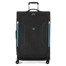 Большой чемодан City Break 414621/01