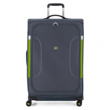 Большой чемодан City Break 414621/22