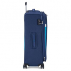 Большой чемодан City Break 414621/23