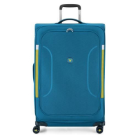 Большой чемодан City Break 414621/88