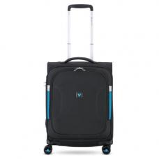 Маленький чемодан City Break 414623/01