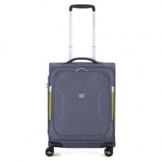 Маленький чемодан City Break 414623/22
