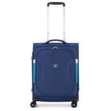 Маленький чемодан City Break 414623/23